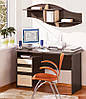 """Письменные столы """"СК-3750"""""""
