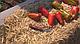 Семена перца Любовь F1 \ Lubov F1 500 семян Syngenta , фото 4