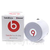 Колонка Monster Beats BeatBox S10 by Dr.Dre для iPhone/iPad/iPod/Android