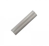 Сменный картридж смягчения воды для портативного ультразвукового увлажнителя воздуха HUM-CM10B-EU