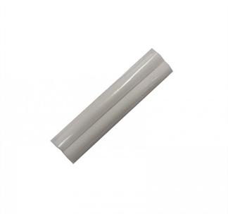 Сменный картридж смягчения воды для портативного ультразвукового увлажнителя воздуха HUM-CM10B-EU, фото 2
