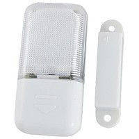 Мини светильник LED Automatic Closet Light, Quik-Brite