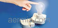 Купить светильник лампочка Insta Bulb 2шт (Инста Булб)