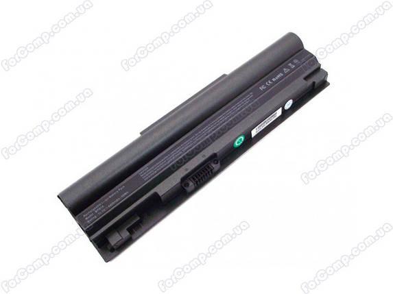 Батарея для ноутбука Sony BPS14, фото 2