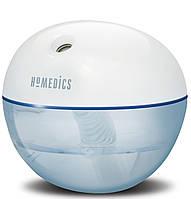 Портативный ультразвуковой увлажнитель воздуха от HoMedics