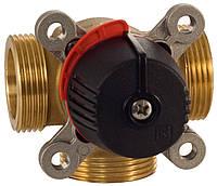 """Шунтирующий клапан LK 840, 2"""", внутренняя резьба, 40 м³/ч LK Armatur"""