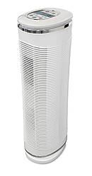 Очиститель воздуха HEPA + UV-C от HoMedics (85 м2)