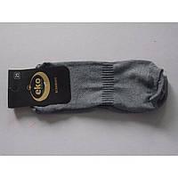 Носки мужские сетка укороченные  р.25,27,29