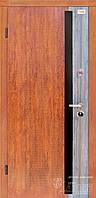 Двери входные ПВХ Rozario А-113