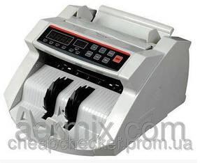 Cчетная машинка для купюр Bill counter 2089