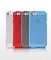 Yoobao Glow Protect case for iPhone 5/5S