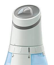 Ультразвуковой увлажнитель воздуха от HoMedics (50 м2), фото 2