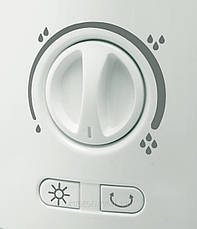 Ультразвуковой увлажнитель воздуха от HoMedics (50 м2), фото 3