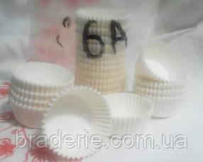 Паперова форма для випічки 6A