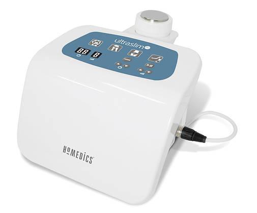 Профессиональный аппарат кавитации для похудения Ultra Slim Pro, фото 2