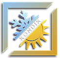 Интернет-магазин «KONDIK»