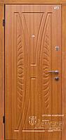 Двери уличные Aurelia А-61