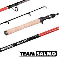 Спиннинг Team Salmo Ballist 5.90/MH TSBA3-591F