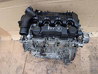 Двигатель на Peugeot Bipper 1.4 hdi (Пежо Биппер)
