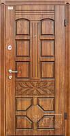 Входные двери недорого Santana А-156