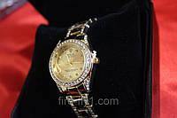 Элегантные женские часы Rolex