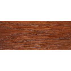 """Концентрат краситель """"SIVAM"""" Красное дерево LAM 022 (5л.)"""