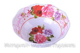 Глубокая тарелка 15см