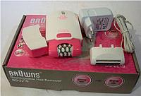 "Эпилятор ""BROWNS BS2219"", фото 1"