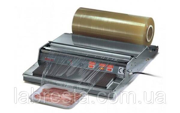 Стіл гарячий Altezoro EXTO450