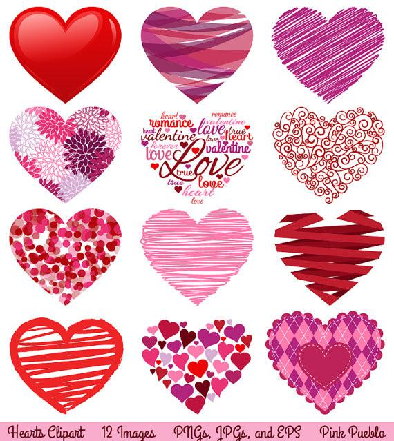Любовь это... 140 Вафельная картинка