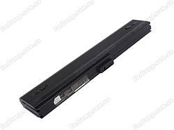 Батарея для ноутбука Asus A32-V2