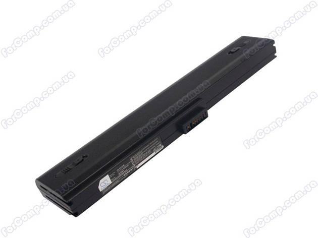 Батарея для ноутбука Asus A32-V2, фото 2