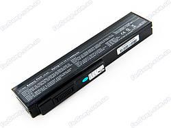 Батарея для ноутбука Asus A32-M50