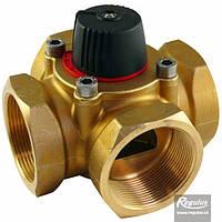 """Шунтирующий клапан LK 841, 1 1/2"""", внешняя резьба, 15 м³/ч LK Armatur"""