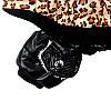 """Комбинезон, костюм """"Леопард"""" для собаки. Одежда для собак, фото 3"""