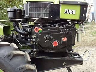 Двигатели в наличии