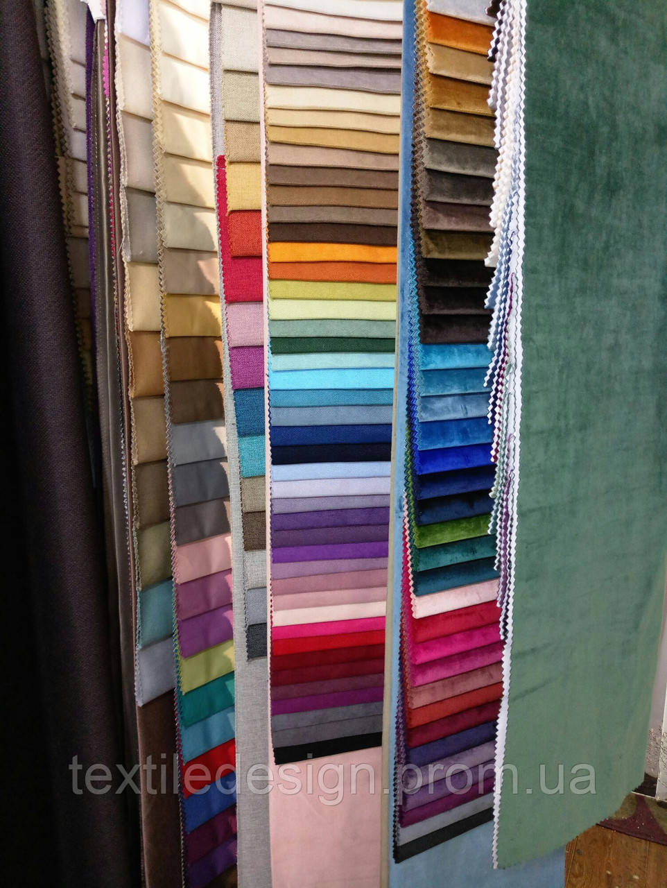 Образцы тканей для штор куплю бирки брендов