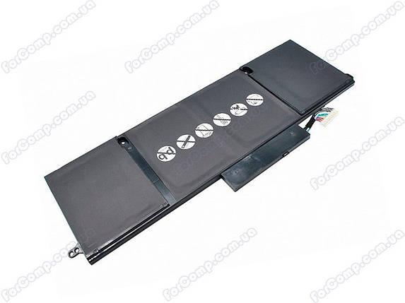 Батарея для ноутбука Acer KT.00403.016, фото 2