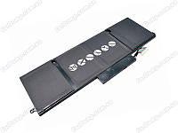 Батарея для ноутбука Acer KT.00403.016