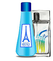 Reni версия L'eau par Kenzo Colors Pour Homme Kenzo + флакон в подарок
