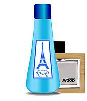 Reni версия He Wood DSQUARED² + флакон в подарок