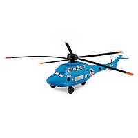 """Вертолет Диноко Купер """"Тачки"""", Pixar Cars"""