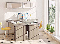 """Угловые компьютерные столы """"СК-3734"""""""