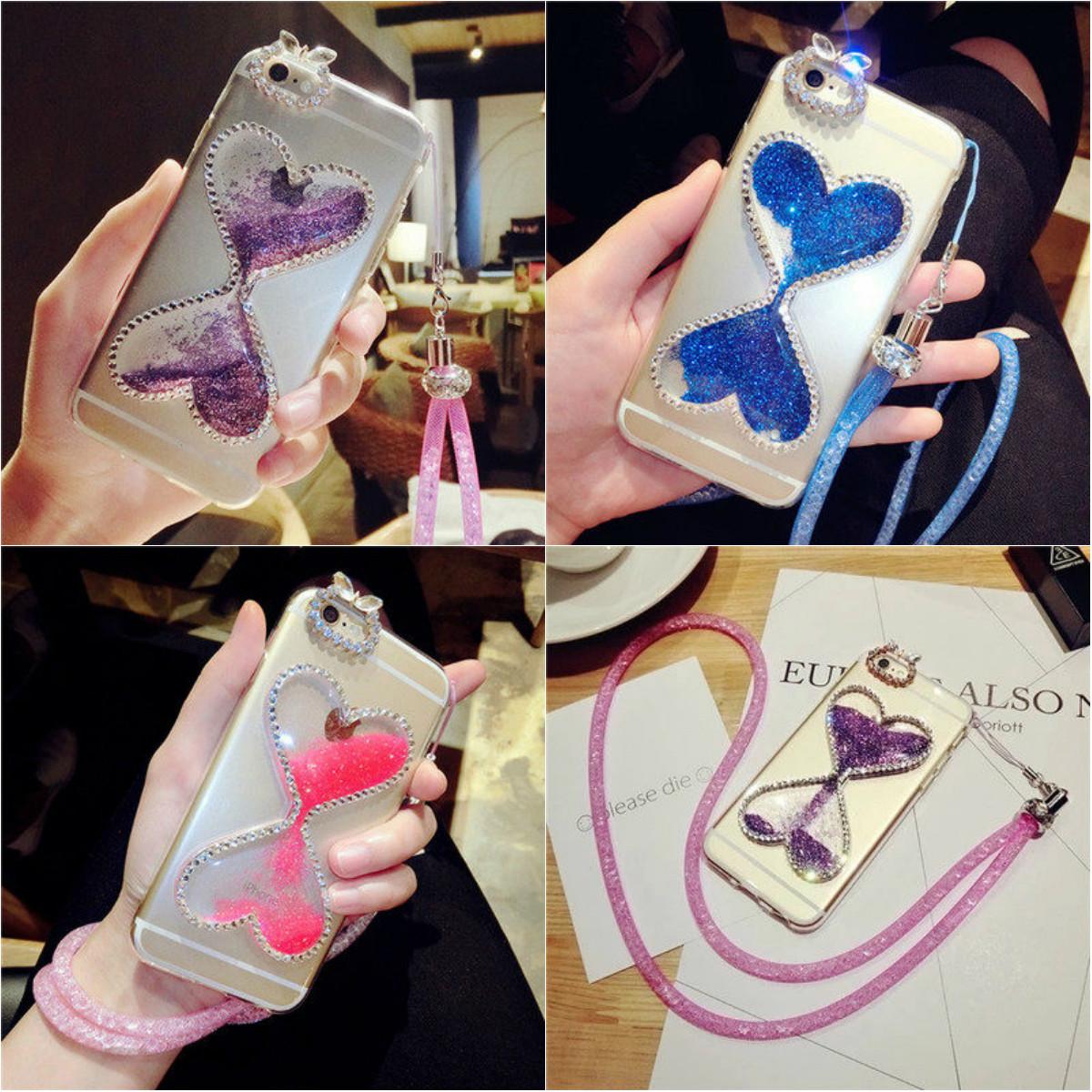 """Meizu M2 note оригинальный чехол накладка бампер со стразами камнями  для телефона """"STORI"""""""