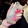"""Meizu M2 note оригинальный чехол накладка бампер со стразами камнями  для телефона """"STORI"""" , фото 4"""