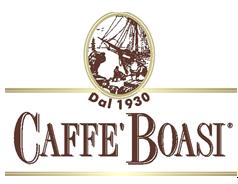 Картинки по запросу boasi