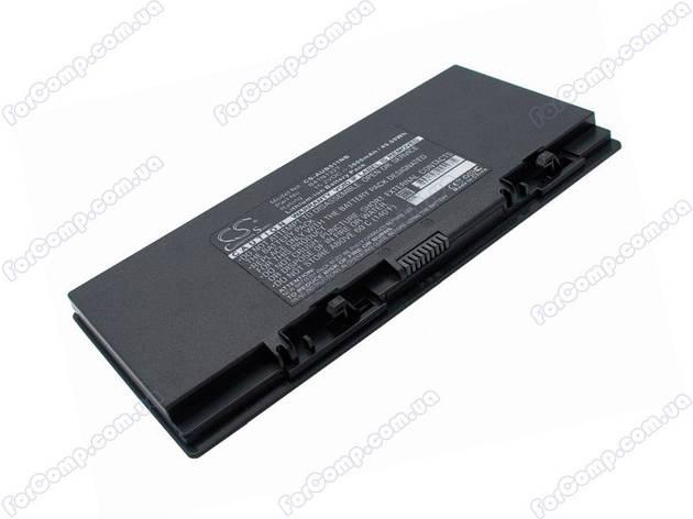 Батарея для ноутбука Asus B551, фото 2