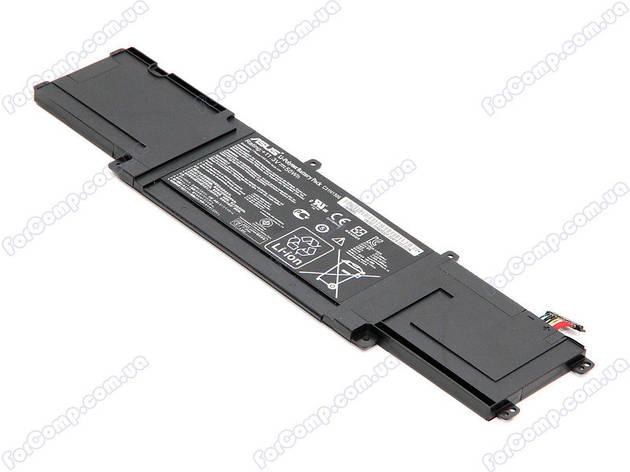 Батарея для ноутбука Asus C31N1306, фото 2