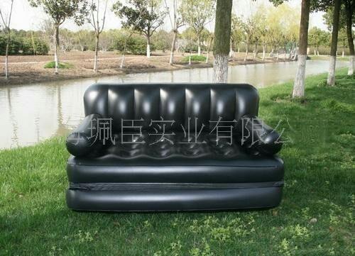 купить диван хорошего качества