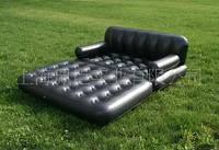 Нсдувной диван 5в1 диван кровать софа кушетка хорошего качества